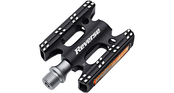 Reverse Youngstar Kinderpedal